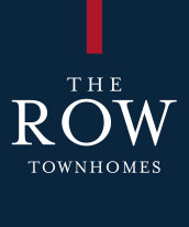 The Row Townhomes | 2 & 3 Bedroom Townhomes for Rent | Bellevue, WA 98006