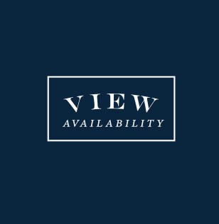 View availability for The Row Townhomes, Townhomes for Rent between Factoria and Bellevue, Washington 98006