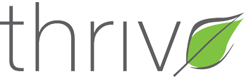 Thrive Communities
